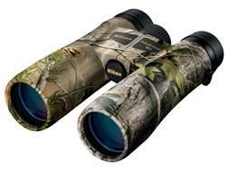 Nikon Prostaff 7s Binocular 42mm Roof Prism Armored