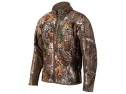 Scent-Lok Men's Full Season Recon Jacket