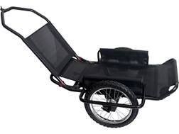 Rambo Bike Game Cart Aluminum