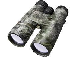 Leupold BX-2 Tioga HD Binocular 50mm Roof Prism