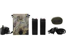 Spypoint Universal Power Kit for All Spypoint Game Cameras