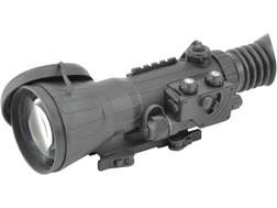 Armasight Vulcan MG Compact FLAG Fimless Auto-Gated IIT Professional Night Vision Rifle Scope 6x ...