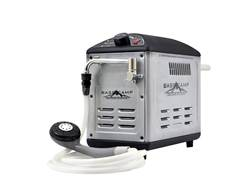 Mr Heater Boss XW18 Battery-Operated Portable Shower