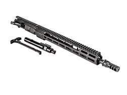 "ZEV Technologies AR-15 Billet Upper Receiver Assembly 5.56x45mm NATO 16"" Barrel with Wedge Lock H..."