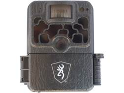 Browning HD Black Flash Security Camera