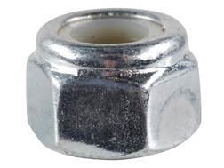 Benelli Buttstock Retaining Nut Super Black Eagle II, M1, M2, Montefeltro, SuperNova