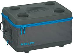 Kelty Folding Cooler Polyester