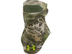 Under Armour UA Scent Control Hunt Face Mask Polyester