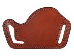 Bianchi 101 Foldaway #10 Outside the Waistband Holster Right Hand 1911 and Medium Frame Semi-auto...