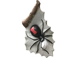 Rinehart Black Widow/Tree Boa 3-D Foam Archery Target