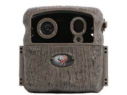 Wildgame Innovations Nano 22 Lightsout Infrared Game Camera 22 Megapixel Swirl Camo