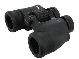 Nikon ACULON Binocular Porro Prism Black
