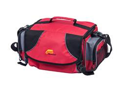 Plano Weekend Series 3600 Tackle Bag Polyester