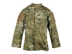 Tru-Spec T.R.U. Jacket Nylon Cotton Ripstop