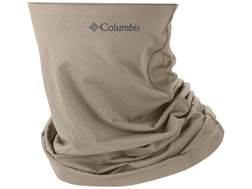 Columbia PFG Freezer Zero Neck Gaiter Polyester