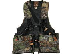 Ol' Tom Time & Motion Strap Turkey Vest