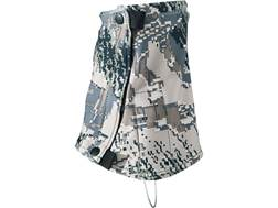 Sitka Gear Ascent Gaiters Nylon