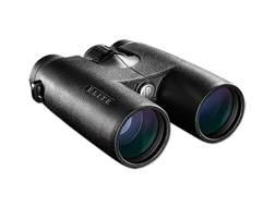 Bushnell Elite ED Binocular 10x 42mm Roof Prism Black