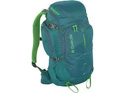 Kelty Redwing 32 Backpack Polyester Ponderosa Pine