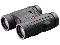 Redfield Rebel Binocular 8x 32mm Roof Prism Black