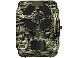 Primos Proof Cam 03 HD Black Flash Infrared Game Camera 12 MP Truth Camo