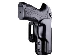 Beretta BU Belt Holster PX4 Polymer Black