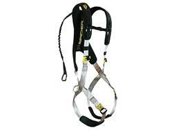 Tree Spider Men's Speed Treestand Safety Harness