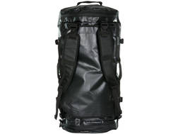 MidwayUSA Gear Bag
