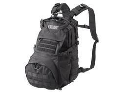 BLACKHAWK! Cyane Dynamic Backpack Nylon