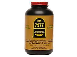 IMR Enduron 7977 Smokeless Gun Powder