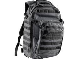 5.11 All Hazards Prime Backpack Nylon