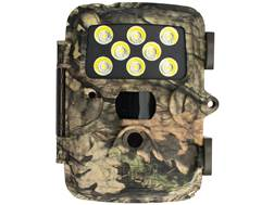 Covert Extreme Illuminator White Flash Game Camera 12 MP Mossy Oak Country Camo