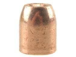 Speer DeepCurl Bullets 50 Action Express (500 Diameter) 300 Grain Bonded Jacketed Hollow Point Bo...