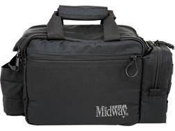 MidwayUSA Pistol Range Bag