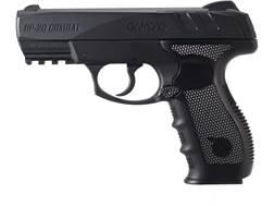 Gamo GP-20 Air Pistol 177 Caliber BB Synthetic Grip Black