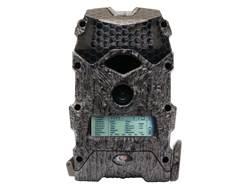 Wildgame Innovations Mirage 16 Infrared Game Camera 16 Megapixel TRU Bark Camo