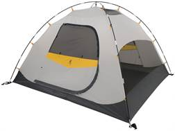 Browning Hawthorne Dome Tent Polyester Gray/Gold