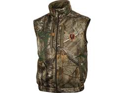Drake Non-Typical Men's Silencer Scent Control Vest Polyester