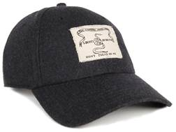 Magpul Culpeper Flag Low Crown Adjustable Cap Wool/Polyester Charcoal
