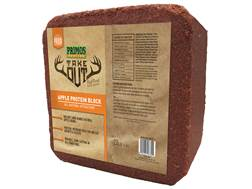 Primos Take Out Apple Protein Deer Attractant Block 20 lb