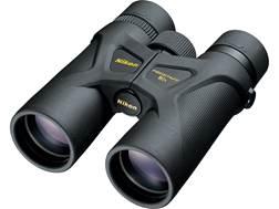 Nikon Prostaff 3s Binocular 8x 42mm Roof Prism Black