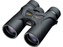 Nikon Prostaff 3s Binocular 10x 42mm Roof Prism Black