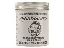 Renaissance Wax Rust Preventative and Gun Stock Polish 7 oz