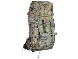 Eberlestock JP9 Blue Widow Backpack NT-7 Hide-Open Western Slope Camo