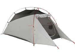 "Kelty Horizon 2 Person Dome Tent 84"" x 52"" x 43"" Nylon Grey"