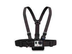 GoPro Chesty Action Camera Chest Harness