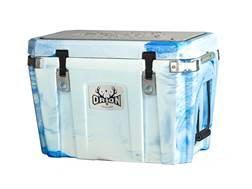 Orion Coolers 45 Qt Cooler Rotomold