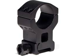Vortex Optics 30mm Tactical Picatinny-Style Ring Matte Extra-High, Lower Absolute Co-Witness for ...