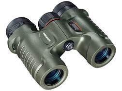Bushnell Trophy Binocular Roof Prism