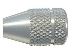 PTG Bolt Knob Anderson Tactical Style Knurled Aluminum